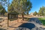 1012 Trail Creek Drive - Photo 20