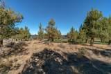 1012 Trail Creek Drive - Photo 22