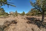 1012 Trail Creek Drive - Photo 23