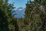 1012 Trail Creek Drive - Photo 27