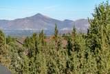 1012 Trail Creek Drive - Photo 31