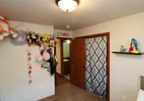 3417 Trent Avenue - Photo 19