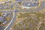 0 Development Tract A - Photo 10