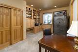 7850 Grubstake Way - Photo 14
