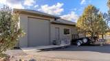7850 Grubstake Way - Photo 21