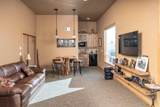 7850 Grubstake Way - Photo 22