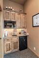 7850 Grubstake Way - Photo 23