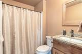 7850 Grubstake Way - Photo 24