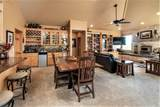 7850 Grubstake Way - Photo 4