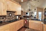 7850 Grubstake Way - Photo 8