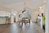 11740 Corp Ranch Road - Photo 10