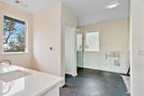 11740 Corp Ranch Road - Photo 18