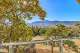 11740 Corp Ranch Road - Photo 38