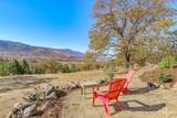 11740 Corp Ranch Road - Photo 40