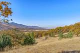11740 Corp Ranch Road - Photo 41