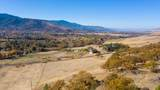11740 Corp Ranch Road - Photo 42