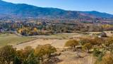 11740 Corp Ranch Road - Photo 44