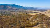 11740 Corp Ranch Road - Photo 46