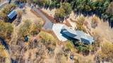 11740 Corp Ranch Road - Photo 47