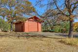 11740 Corp Ranch Road - Photo 48
