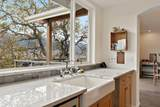 11740 Corp Ranch Road - Photo 7