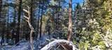 14 Elk Haven - Photo 1