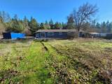 1150 Pleasant Valley Road - Photo 12