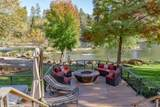 6980 Rogue River Drive - Photo 17