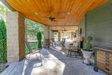 6980 Rogue River Drive - Photo 20