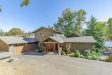 6980 Rogue River Drive - Photo 22