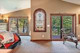 6980 Rogue River Drive - Photo 46