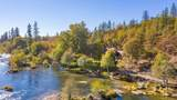 6980 Rogue River Drive - Photo 80