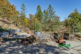 6980 Rogue River Drive - Photo 89