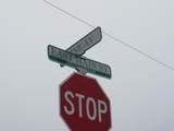 802 Main Street - Photo 6