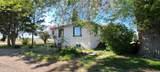 11575 Spring Lake Road - Photo 1