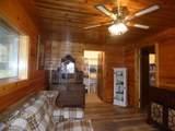 15551 Evans Creek Road - Photo 32