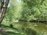 15551 Evans Creek Road - Photo 4