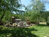 15551 Evans Creek Road - Photo 40