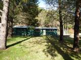 15551 Evans Creek Road - Photo 41
