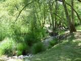 15551 Evans Creek Road - Photo 7