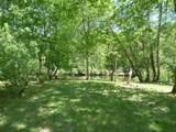 15551 Evans Creek Road - Photo 8