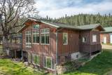 15474 Upper Cow Creek Road - Photo 23