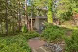 330 Laurelwood Drive - Photo 1