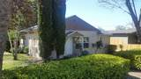 505-507 Marie Street - Photo 1
