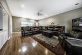 3111 Normil Terrace - Photo 14