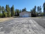 16153 Hawks Lair Road - Photo 38