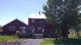 669-105 Susanville Road - Photo 5