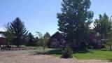 669-105 Susanville Road - Photo 7