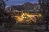 10650 Canyons Ranch Drive - Photo 1