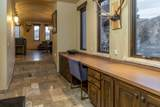 10650 Canyons Ranch Drive - Photo 31